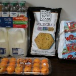 Can Shopping at Costco Save You Money? Week 20 of 52