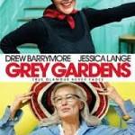 Friday Night at the Movies – Grey Gardens