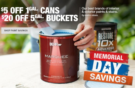 marquee paint coupon