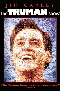 Friday Night at the Movies – The Truman Show