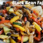 Cooking From Your Pantry | Menu Plan Ideas, Freezer Meals and Simple Recipes Week 24 of 52