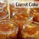 carrot-cake-jam-recipe-1
