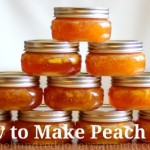 how-to-make-peach-jam-4