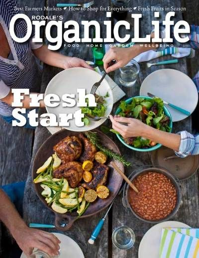 Free Kindle Books, Summer Workbooks for Kids, K-Cups, Game Cameras, Fresh Flowers and Organic Life Magazine