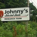 johnnys research farm