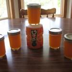 Tang Breakfast Drink Jelly Recipe