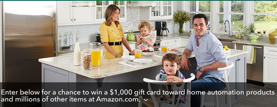 Free Kindle Books, Sheet Sets, SPANX, Enamelware, Save Money on Gas and More