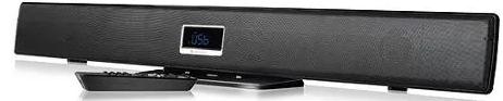bluetoothe speaker