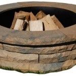 Free Kindle Books,  LAMO Boots, How to Can Corn, Amazon Subscribe and Save, Fire Pits and More