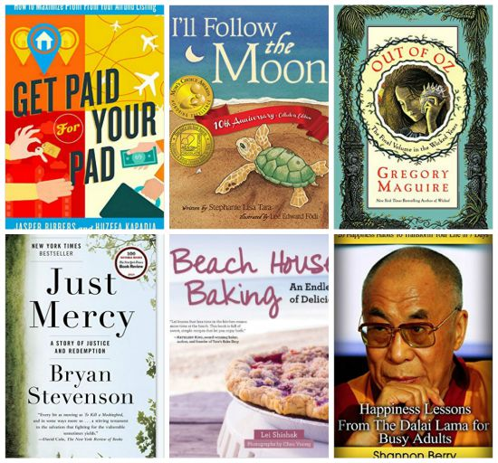 Free Kindle Books, How to Save Tomato Seeds,  Smithsonian Magazine, The North Face and More