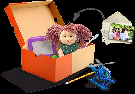 Ask Mavis: Rug Hooking, Transporting Cupcakes, Bathroom Remodels and More
