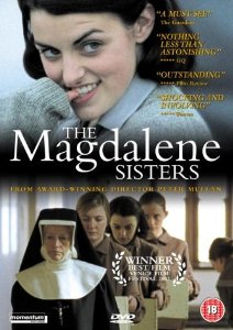 Friday Night at the Movies – Magdalene Sisters