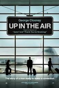 Friday Night at the Movies – Up in the Air