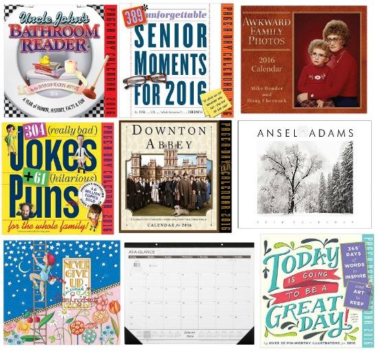 Free Kindle Books Hoover Steam Cleaner Skylanders Soup