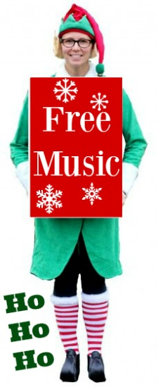 21 Awesome Christmas Albums FREE with Amazon Prime Streaming