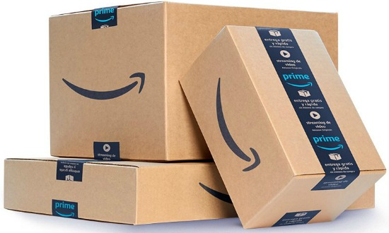 How to Redeem Amazon No Rush Shipping Credits