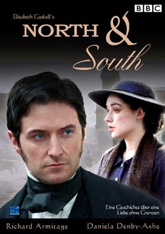 Friday Night at the Movies – North and South