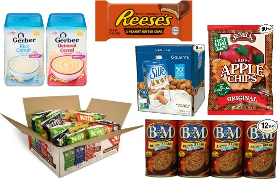 Love and Respect, B&M Brown Bread, Men's Health Magazine, General Tso's Chicken Recipe and More