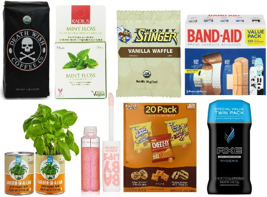 Death Wish Coffee, 20 Tips for Selling Your House Fast, Solar Water Purifier, Great Deals and More