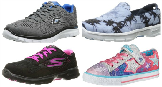 Skechers, Lab Girl, Organic Coffee Beans, Growing Basil and More