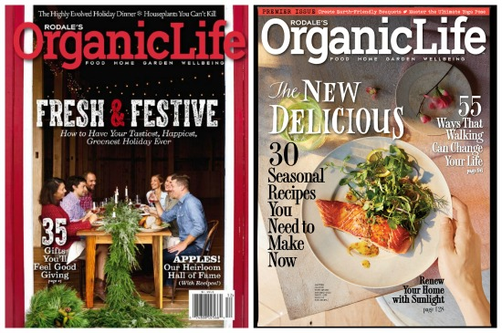 Mascara Deals, Story Cubes, Organic Life Magazine, Boston Baked Beans Recipe and More