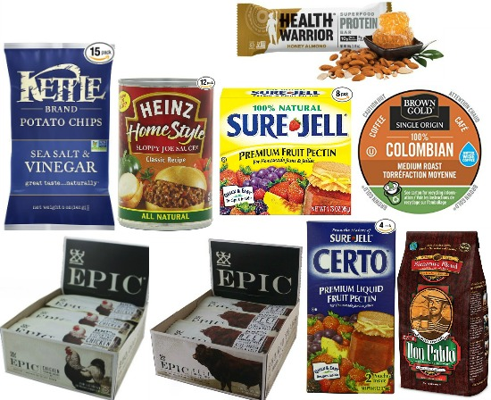 Urban Farm Projects, White Cheddar Popcorn Seasoning, Pectin, Chicken Freezer Meal and More
