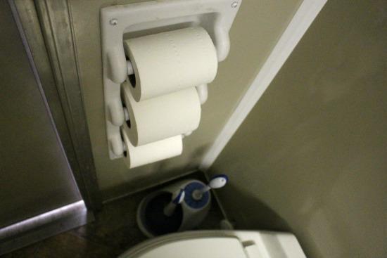 Image Result For Family Dollar Toilet Paper Holder