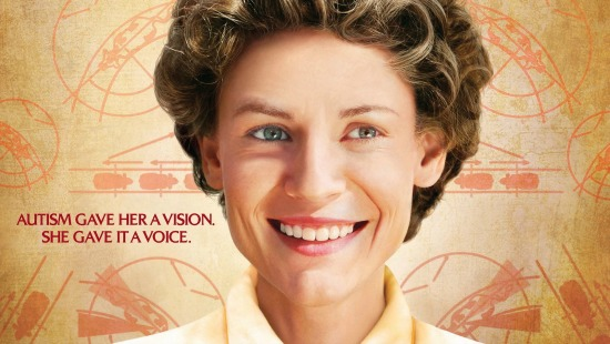 Friday Night at the Movies – Temple Grandin