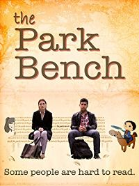 Friday Night at the Movies – The Park Bench