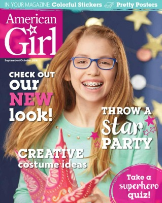 Recipe for  Pumpkin Pie Steel Cut Oatmeal, Online Grocery Deals, American Girl and More
