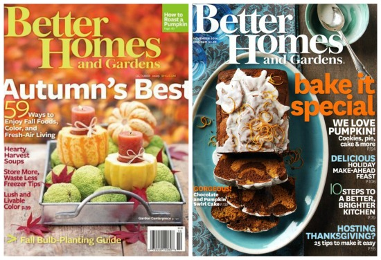 Mason Jar Mummies, Portable Heaters, Online Grocery Deals and More