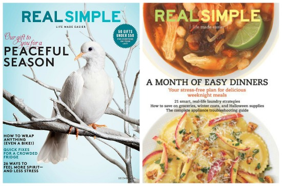 AeroGarden, Online Grocery Deals, Toys, Peppermint Bark Recipe and More