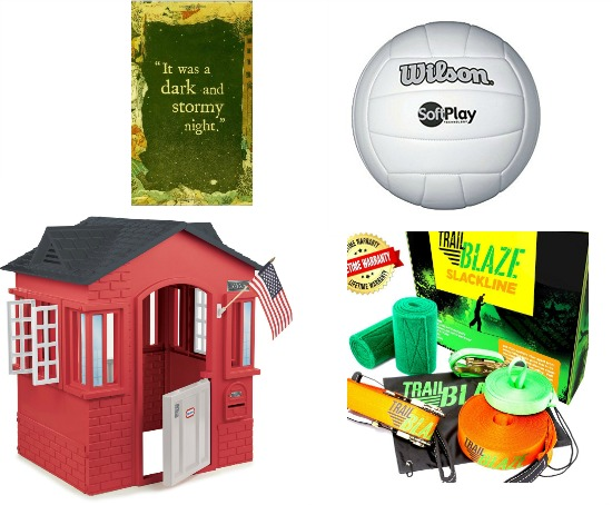 Daily Deals – Handbags on Sale, V-8, Succession Planting, Popcorn and More
