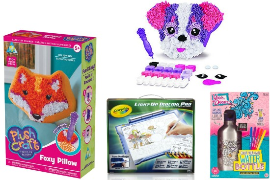 Toys Easter Magazine : Online grocery deals k cup easter toys garden and