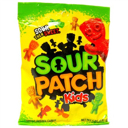 Online Grocery Deals, Free Sour Patch Kids, Merrell Shoes and More