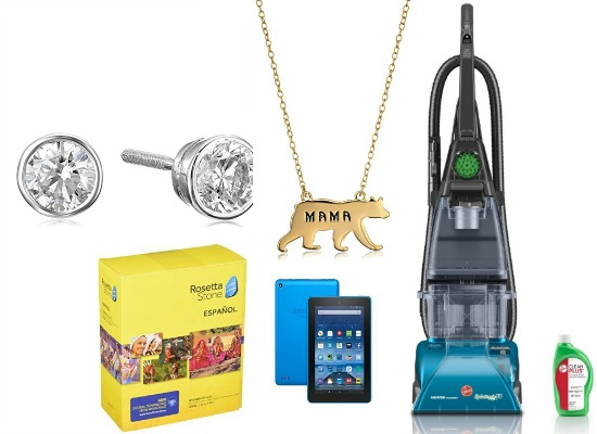 Daily Deals – Online Grocery Deals, Lavender Hand Scrub, Taking Your Dog on a Road Trip and More