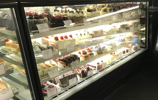 Save the Bakeries – White's Bakery and Cafe in Brockton, Massachusetts