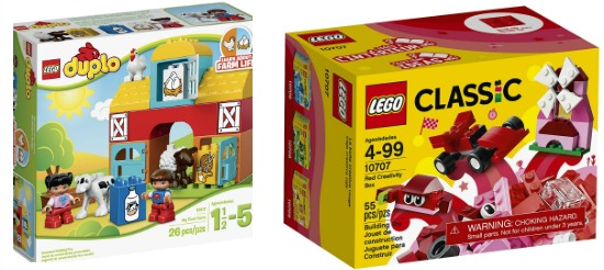 Daily Deals – Online Grocery Deals, Free Yoplait Dippers, Soccer Party Supplies and More