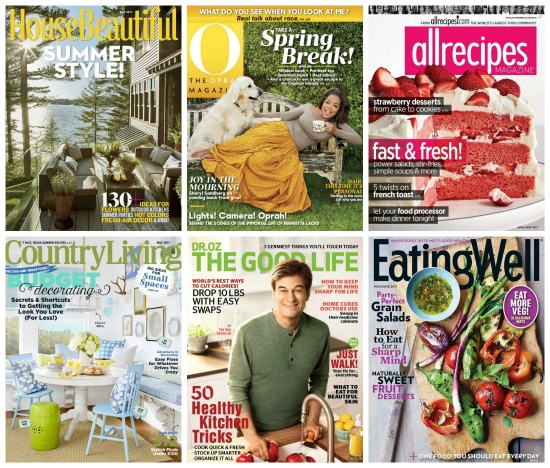 Daily Deals – Online Grocery Deals, Mediterranean Quinoa Salad, Instant Pot Deal, Holiday Napkins and More