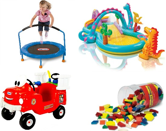 Daily Deals – Free Gummi Bears, Online Grocery Deals, $10 Amazon Credit, Awesome BBQ Brush and More