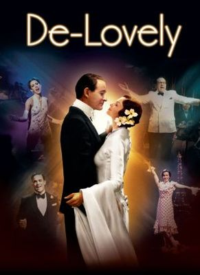 Friday Night at the Movies – De-Lovely