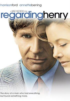 Friday Night at the Movies – Regarding Henry