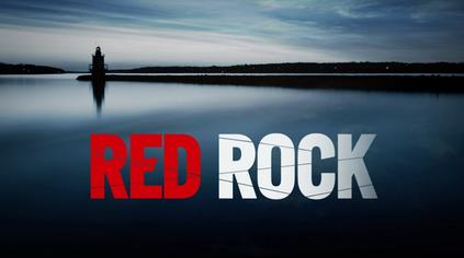 Friday Night at the Movies – Red Rock