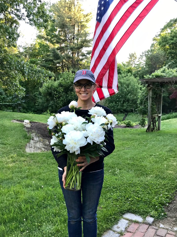 Gardening in New England – The Waiting Game